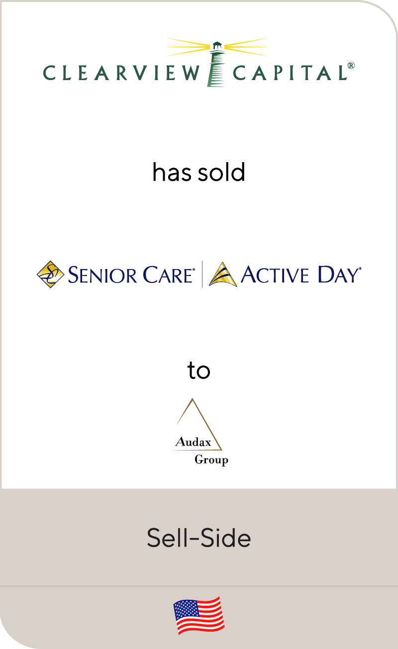 seniorcare_activeday