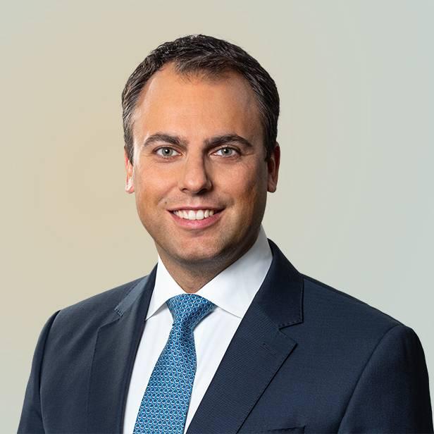 Andreas Bienert