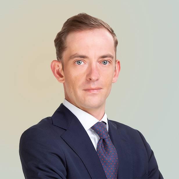 Maxime Boudewyns