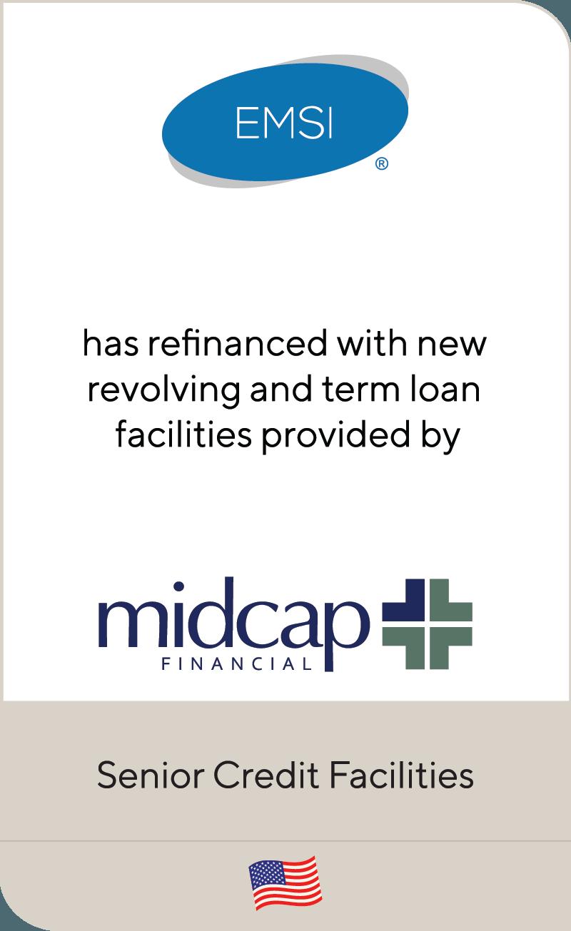EMSI MidCap 2019