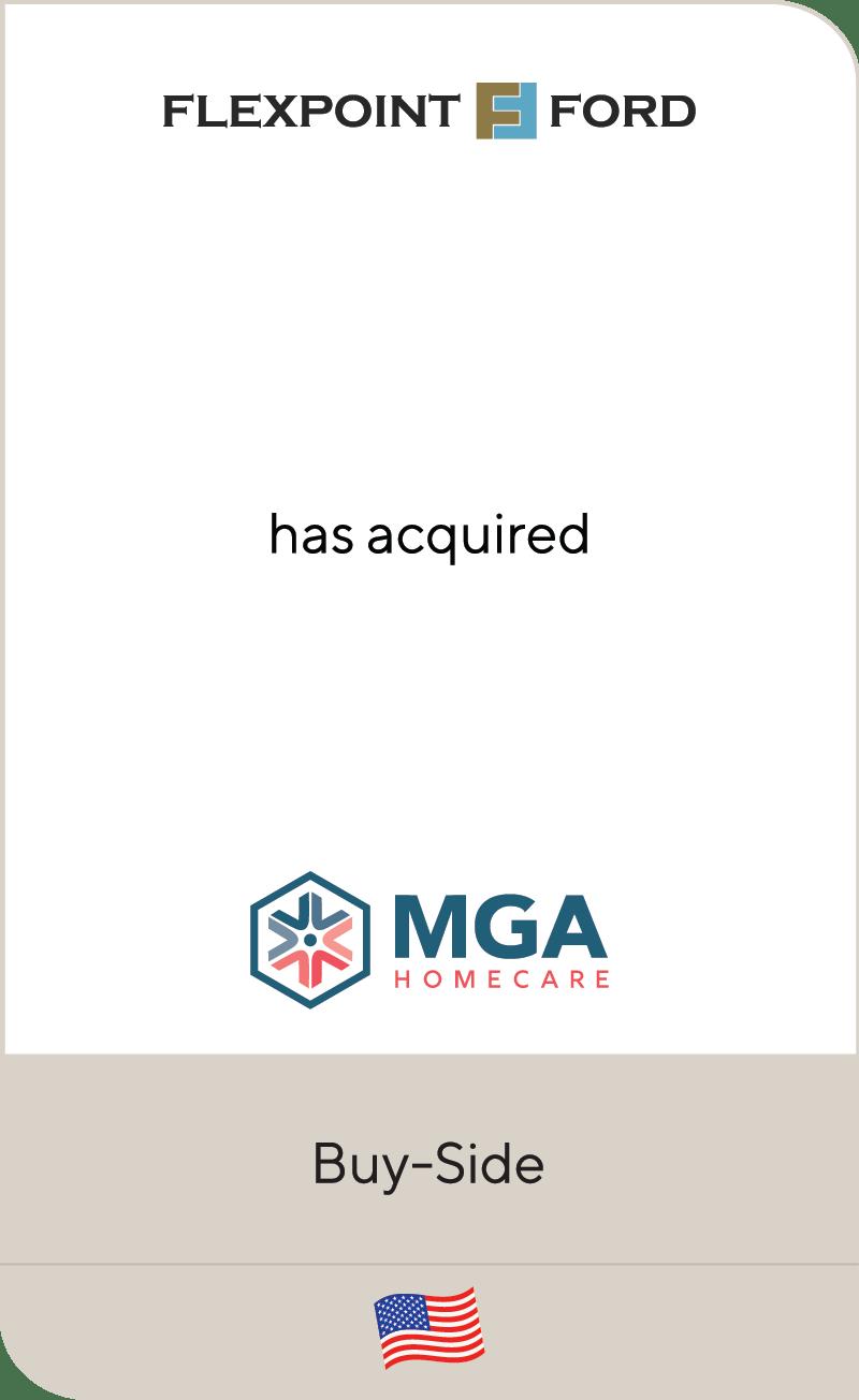 FlexPoint Ford MGA Homecare 2020