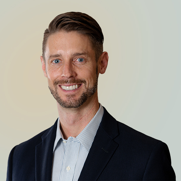Matt Kessler