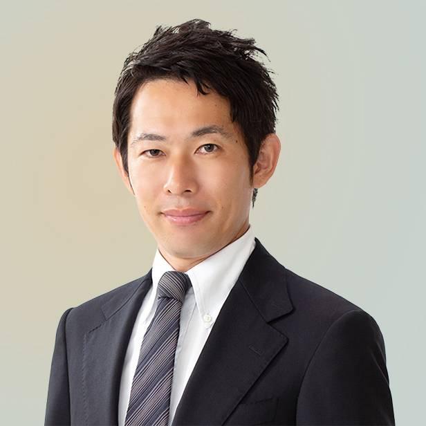 Nosaka Naomichi 616x616