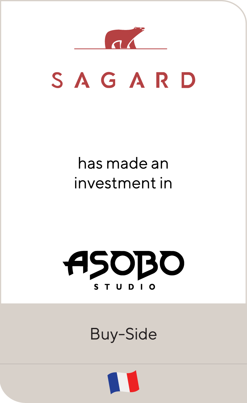 Sgard Asobo 2021